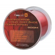 PL Interceptor Competition Long Distance 300m